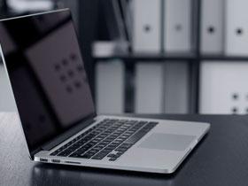四种购买阿里云服务器的方式分享,购买流程及注意事项